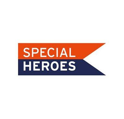 Specialheros