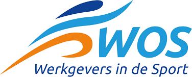 logo_WOS briefpapier.psd